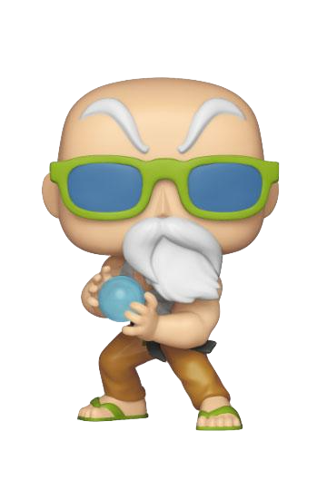 funko-animation-dragonball-super-master-roshi-maximum-power-toyslife