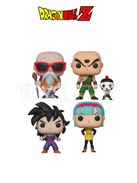 funko-animation-dragonball-z-2018-toyslife-icon