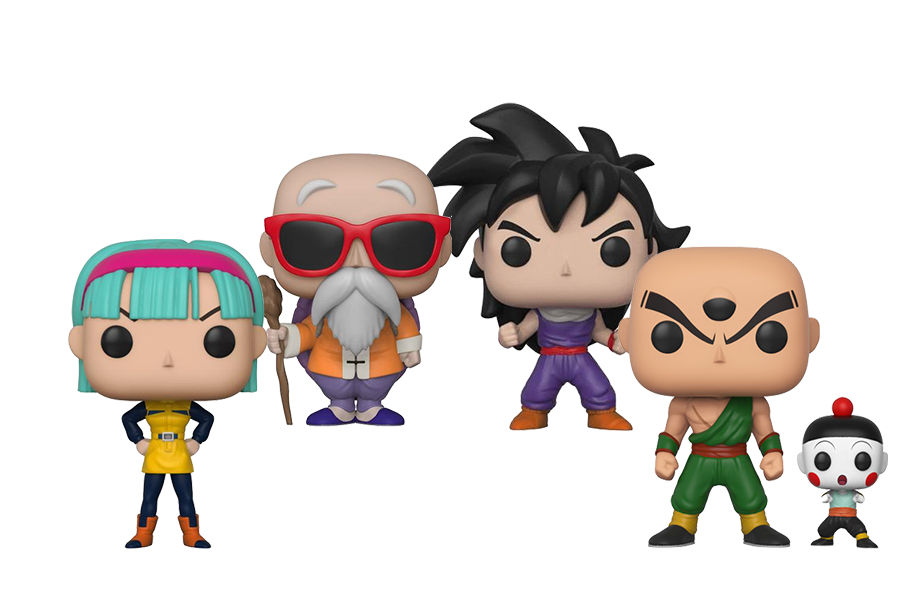 funko-animation-dragonball-z-2018-toyslife