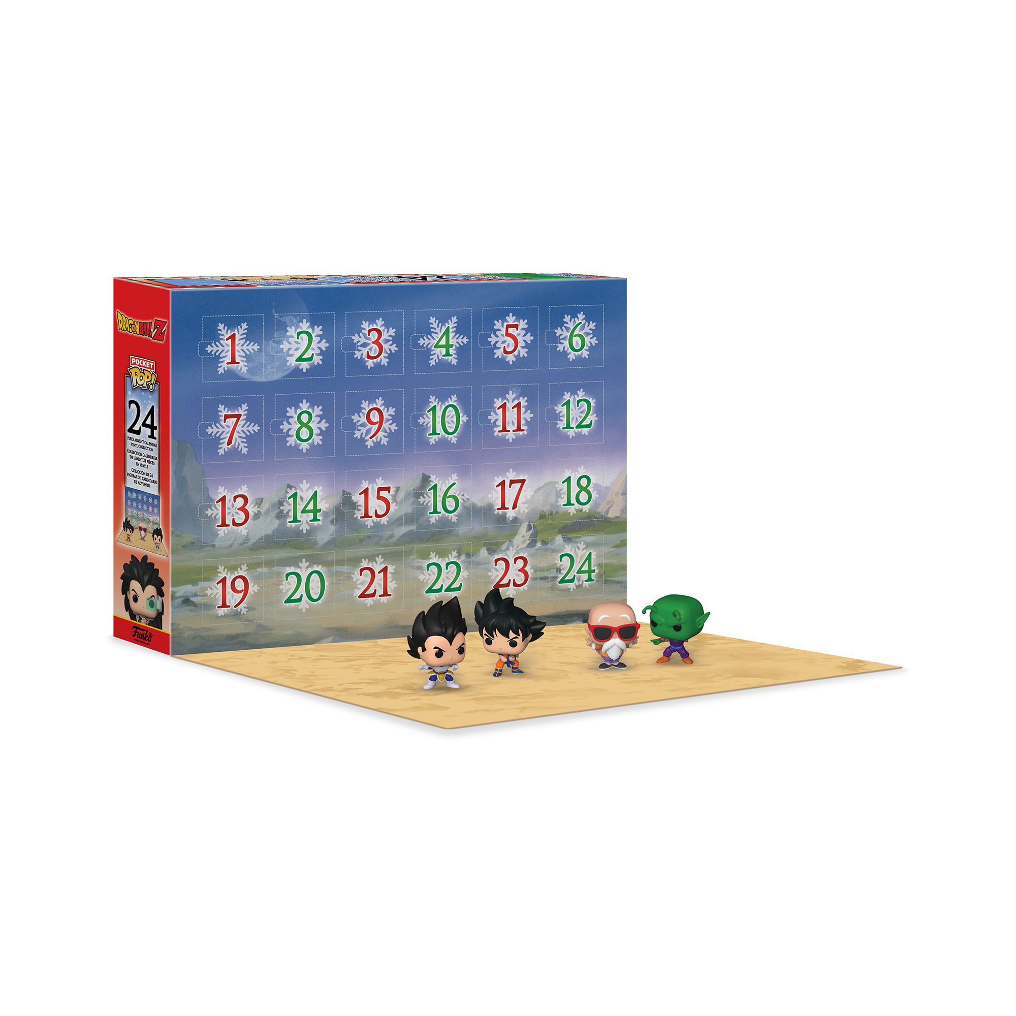 funko-animation-dragonball-z-advent-calendar-toyslife-02