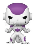 funko-animation-dragonball-z-frienza-first-form-toyslife-04
