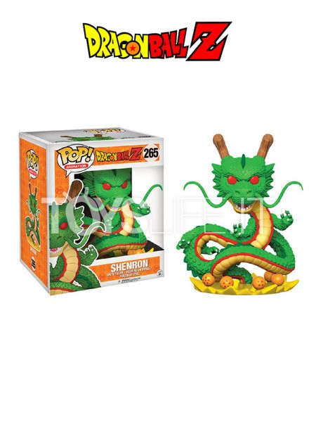 funko-animation-dragonball-z-shenron-oversize-toyslife-icon