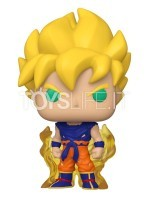 funko-animation-dragonball-z-super-sayan-goku-first-appearence-toyslife-01