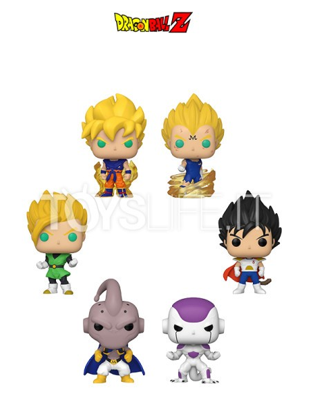 funko-animation-dragonball-z-toyslife-icon