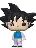 funko-animation-dragonball-z-wave-2019-goten-toysife-icon