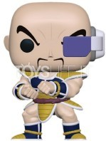 funko-animation-dragonball-z-wave-2019-nappa-toysife-icon