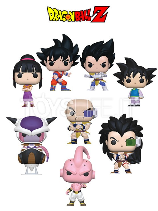 funko-animation-dragonball-z-wave-2019-toysife-icon