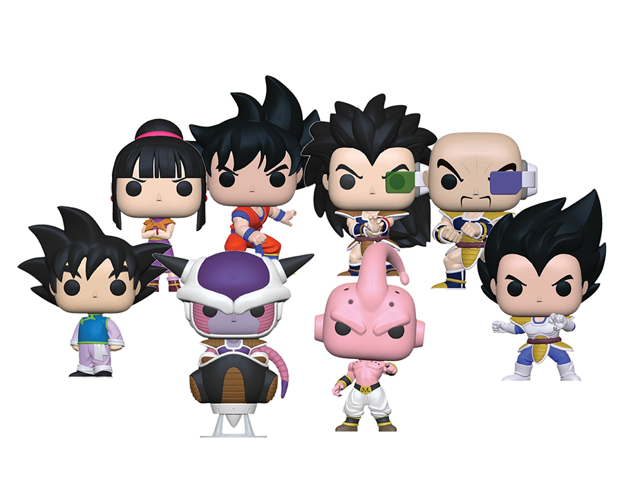 funko-animation-dragonball-z-wave-2019-toysife