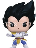 funko-animation-dragonball-z-wave-2019-vegeta-toysife-icon
