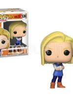 funko-animation-dragonball-z-wave-end-2018-android-18-toyslife-icon