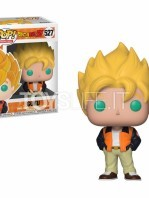 funko-animation-dragonball-z-wave-end-2018-goku-super-sayan-casual-wear-toyslife-icon