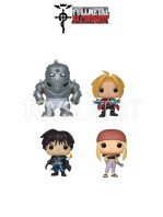funko-animation-full-metal-alchemist-toyslife-icon