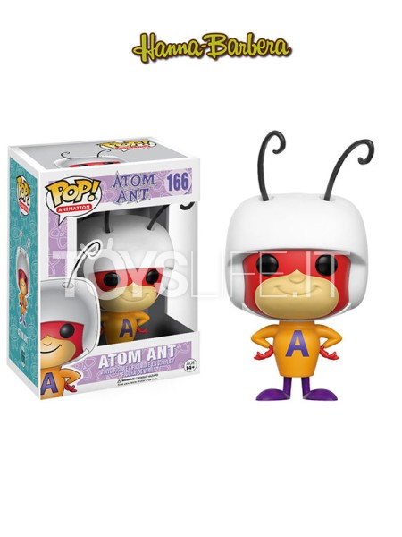 funko-animation-hanna-&-barbera-atom-ant-toyslife-icon