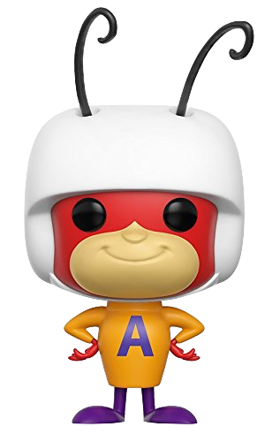 funko-animation-hanna-&-barbera-atom-ant-toyslife