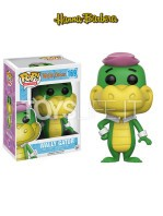 funko-animation-hanna-&-barbera-wally-gator-toyslife-icon