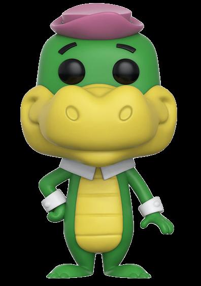 funko-animation-hanna-&-barbera-wally-gator-toyslife