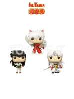 funko-animation-inuyasha-toyslife-icon