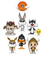 funko-animation-looney-tunes-toyslife-icon