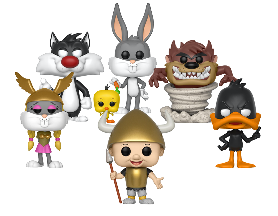funko-animation-looney-tunes-toyslife