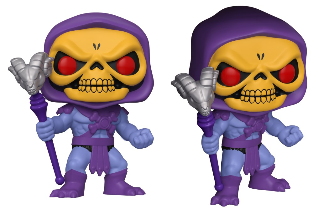 funko-animation-master-of-the-universe-skeletor-supersized-toyslife-01