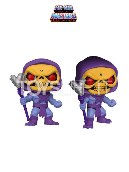 funko-animation-master-of-the-universe-skeletor-supersized-toyslife-icon