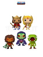 funko-animation-masters-of-the-universe-wave-2020-toyslife-icon