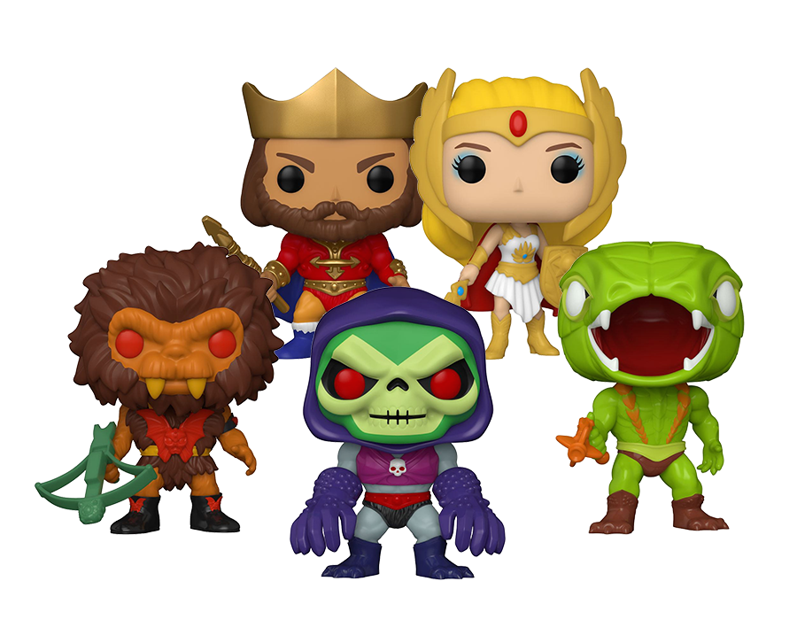 funko-animation-masters-of-the-universe-wave-2020-toyslife
