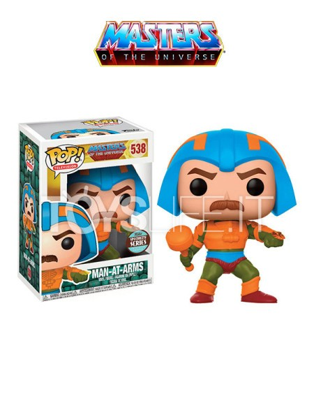 funko-animation-motu-man-at-arms-limited-toyslife-icon