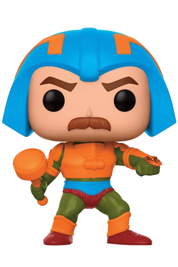funko-animation-motu-man-at-arms-limited-toyslife