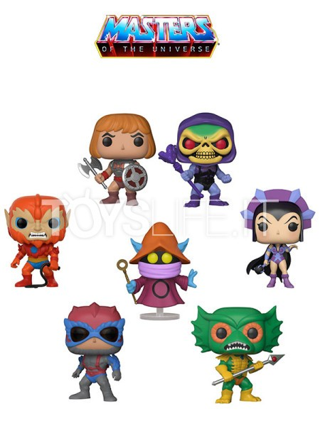 funko-animation-motu-wave-2017-toyslife-icon