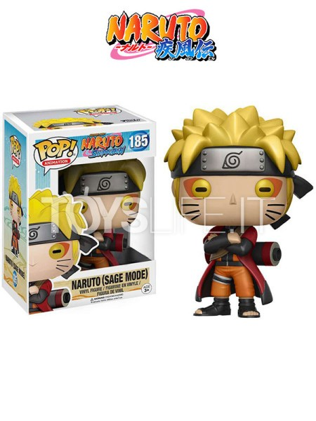 funko-animation-naruto-naruto-sage-limited-toyslife-icon