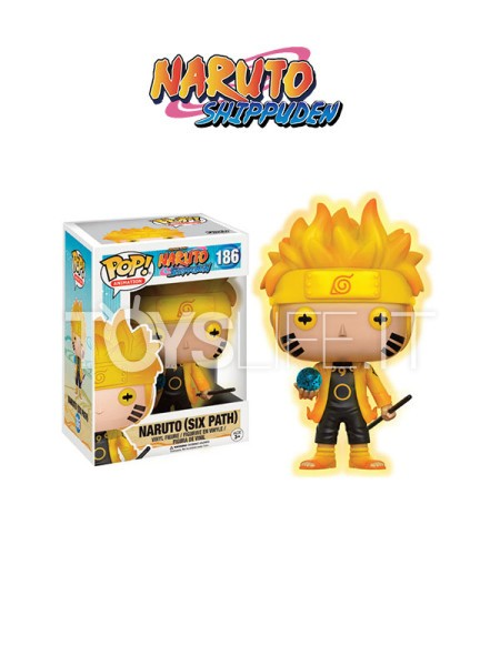 funko-animation-naruto-shippuden-naruto-six-path-limited-toyslife-icon