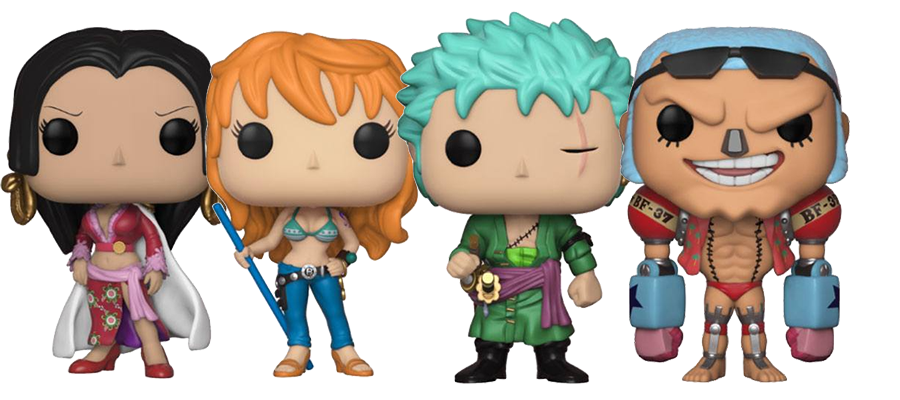 funko-animation-one-piece-wave-2-toyslife