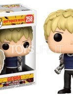funko-animation-one-punch-man-genos-toyslife-icon