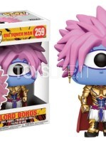 funko-animation-one-punch-man-lord-boros-toyslife-icon