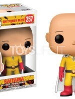 funko-animation-one-punch-man-saitama-toyslife-icon