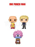 funko-animation-one-punch-man-toyslife-icon