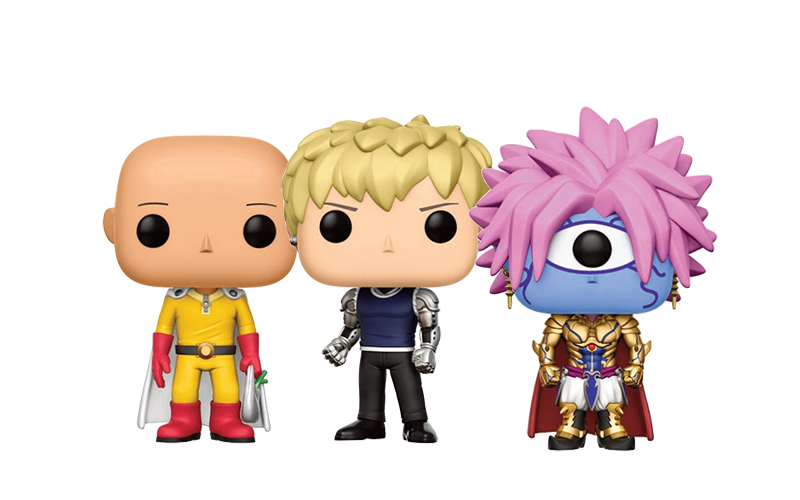funko-animation-one-punch-man-toyslife