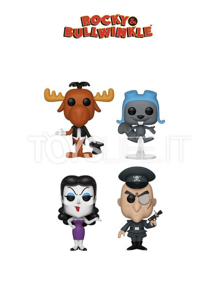 funko-animation-rocky-and-bullwinckle-toyslife-icon