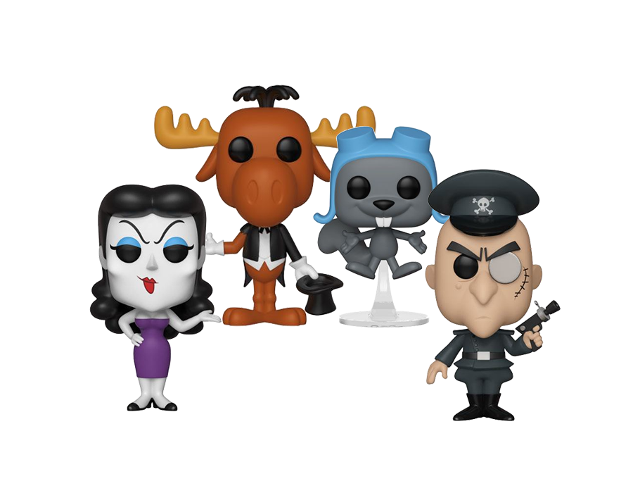 funko-animation-rocky-and-bullwinckle-toyslife