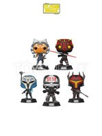 funko-animation-star-wars-the-clone-wars-wave-2020-toyslife-icon-icon