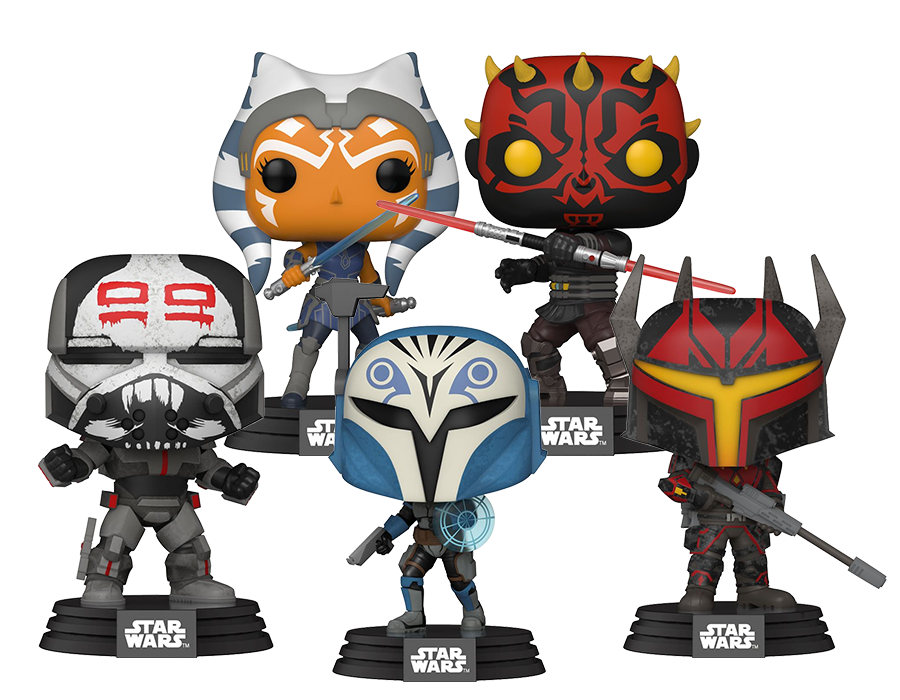 funko-animation-star-wars-the-clone-wars-wave-2020-toyslife