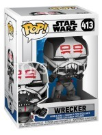 funko-animation-star-wars-the-clone-wars-wave-2020-wrecker-toyslife-05