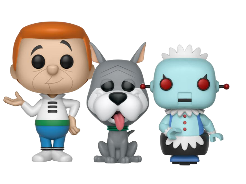 funko-animation-the-jetsons-toyslife