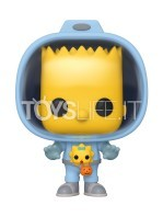funko-animation-the-simpsons-halloween-2020-bart-with-cherburster-maggie-toyslife-icon