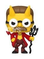 funko-animation-the-simpsons-halloween-2020-devil-flanders-toyslife-icon