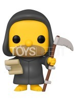 funko-animation-the-simpsons-halloween-2020-reaper-homer-toyslife-icon