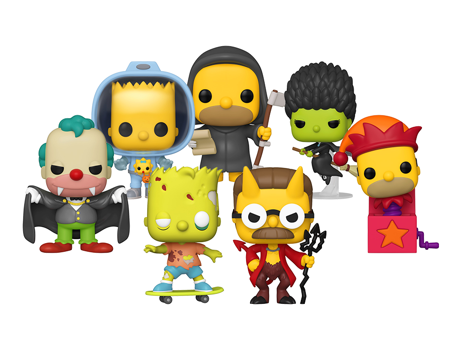 funko-animation-the-simpsons-halloween-2020-toyslife