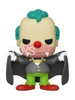 funko-animation-the-simpsons-halloween-2020-vampire-krusty-toyslife-icon