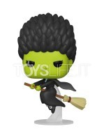 funko-animation-the-simpsons-halloween-2020-witch-marge-toyslife-icon